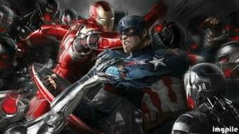 Superhero 4K movie wallpaper 16   ImgPile