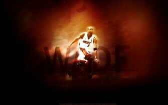Dwyane Wade Wallpaper Big Fan of NBA   Daily Update