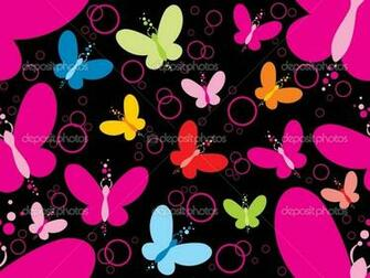 Colorful Butterfly Backgrounds 33 Desktop Wallpaper Wallpaper