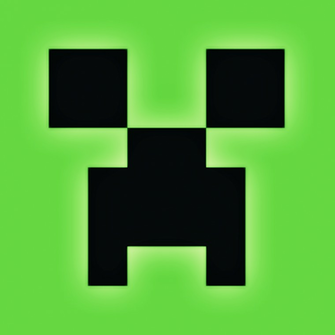 Minecraft Wallpapers WideScreen HD