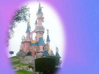 disney wallpaper Disney Wallpaper Downloads