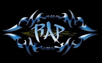 Rap wallpaper 769443jpg