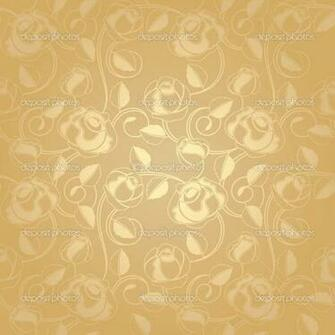 90 Gold Backgrounds Wallpapers Images Pictures Design Trends
