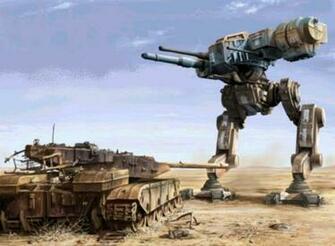 Resource Forum View topic   Battletech Art Battletech Mechwarrior