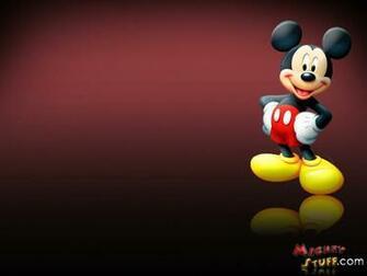 Disney desktop wallpaper Wallpapers
