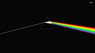 Text Pink Floyd The Dark Side Of The Moon album covers 1900x1200