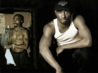 2pac Wallpapers Photos images 2pac pictures 15510