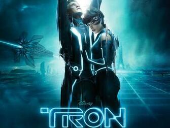 Tron Legacy 2010 Movie Wallpapers HD Wallpapers