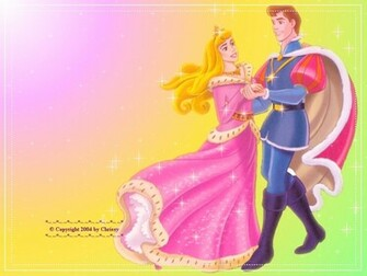 Sleeping Beauty images Sleeping Beauty Wallpaper wallpaper photos
