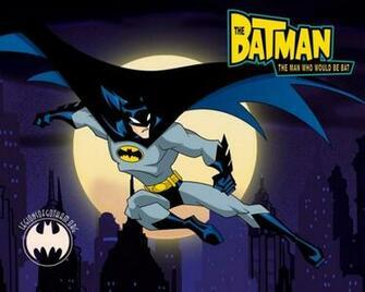 Batman Avatars Wallpaper HD Phone Wallpaper Anime 47222 high quality