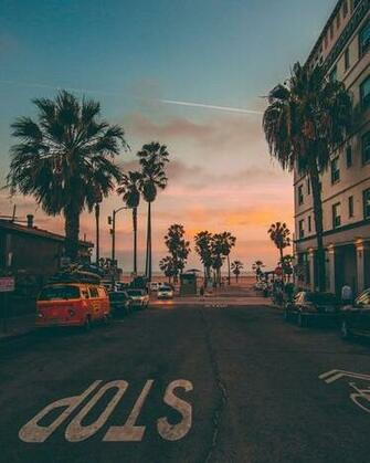 WEBSTA highsnobiety   Venice Beach California Shot by