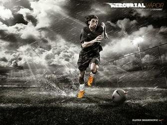 Nike football wallpaper computer   beautiful desktop