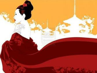 Go Back Images For Memoirs Of A Geisha Wallpaper