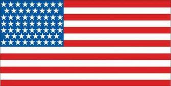 United States American Flag HD Wallpaper 3596 Wallpaper computer