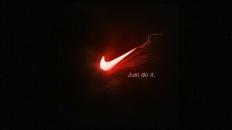 Nike Football Wallpaper 9153 Hd Wallpapers in Football   Imagescicom