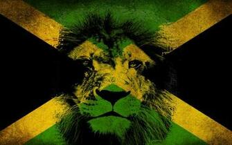 Jamaican Lion by PlantsOfDistraction