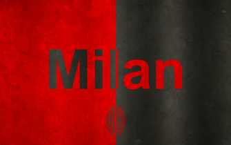 AC Milan Wallpaper HD 2734 Wallpaper ForWallpaperscom