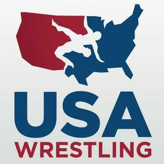 High School Wrestling Wallpapers Usa wrestling shared this