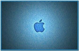 Best mac os x live screensavers   Download