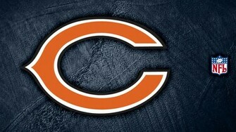 More Chicago Bears wallpaper wallpapers Chicago Bears wallpapers