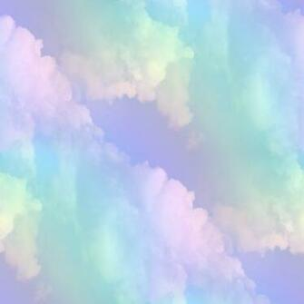 KawaiiPastel Backgrounds