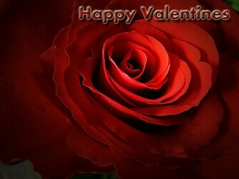 wallpaper download wallpaper valentine valentine wallpaper