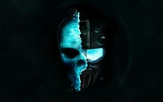 Tom Clancys Ghost Recon Wallpapers HD Wallpapers