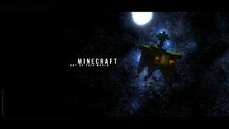 Minecraft wallpaper cool minecraft wallpaper you could use
