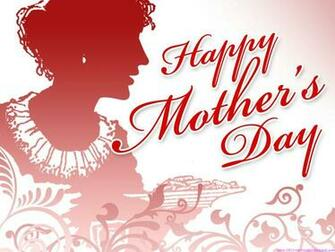 Wallpaper Download Happy Mothers day Images Pictures