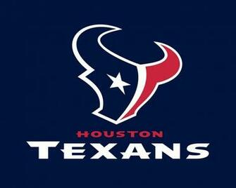 Houston Texans Wallpaper HD Wallpaper Texans football Houston