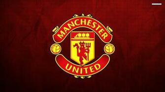 Manchester united wallpaper   SF Wallpaper