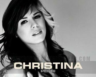 Christina Perri Wallpapers 49061 Celebrities Photography Wallpapers