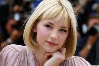 Haley Bennett Deep Powder Related Keywords amp Suggestions