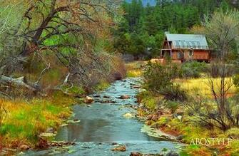 Jemez Mountains New Mexico wallpaper   ForWallpapercom