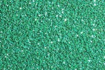 Sparkling Emerald Green Glitter Background backgrounds and