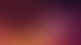 Ubuntu default wallpapers 404 1404 1920x1080 by o l a v on