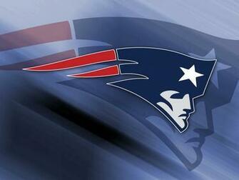 NFL Playoff Schedule 2011 NFL Playoff Scenarios computer desktop