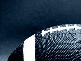 Football Desktop Wallpapers