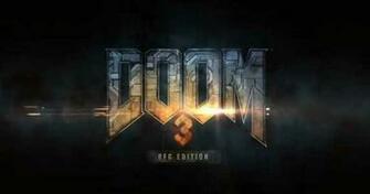 Doom 3 Wallpaper 1920x1080 Doom 3 bfg edition the lost