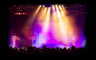 inoutsearchenginev8   Image   gospel concert background