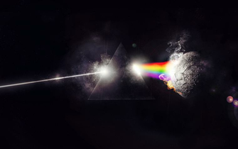 Pink Floyd   The Dark Side of the Moon wallpaper 19354