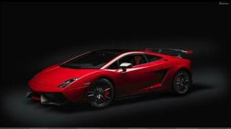 Red Lamborghini Wallpaper 4508 Hd Wallpapers in Cars   Imagescicom