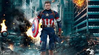 Chris Evans Captain America Wallpapers   Top Chris Evans