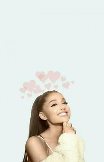 Ariana Grande Tumblr Wallpapers Background   Ariana Grande 58232