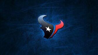 Houston Texans Wallpaper 2019 NFL Football Wallpapers