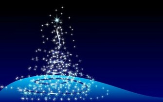 Beautiful 3D Merry Christmas Tree HD Wallpapers and Widescreen