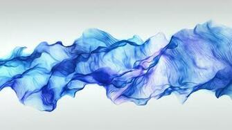 smoke paint sheet form wallpapers 19201080 hd wallpapers high