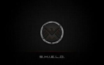 shield wallpaper by madporra customization wallpaper mac pc os 2011