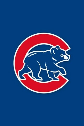 cubs firefox themes firefox theme gallery cubs wallpaper cubs com the