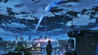 Lo Fi Anime Wallpapers   Top Lo Fi Anime Backgrounds